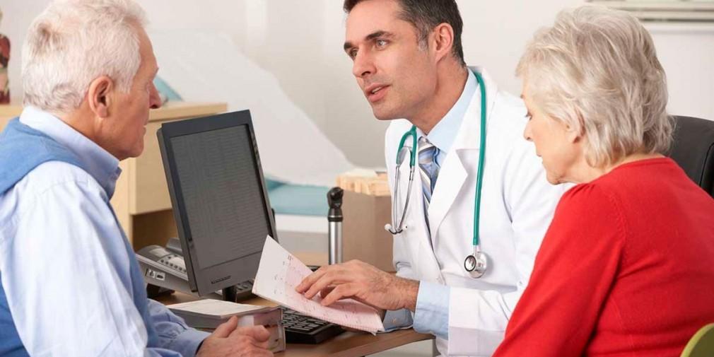 Порядок проведения медико-социальной экспертизы и условия для установления инвалидности