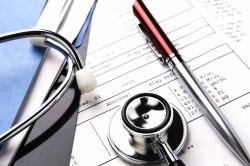 Особенности проведения медико-социальной экспертизы